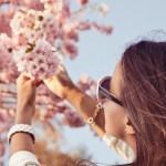 春 (640x453)